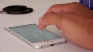 iphone-scroll