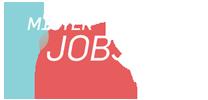 logo_misterjobs_weiss_head