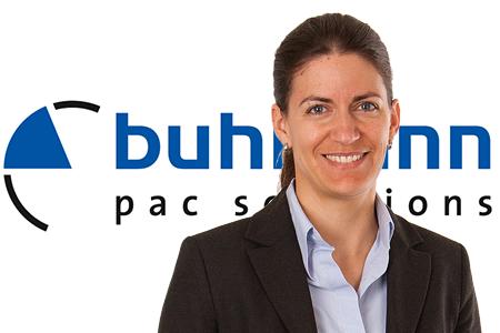 buhmann__systeme