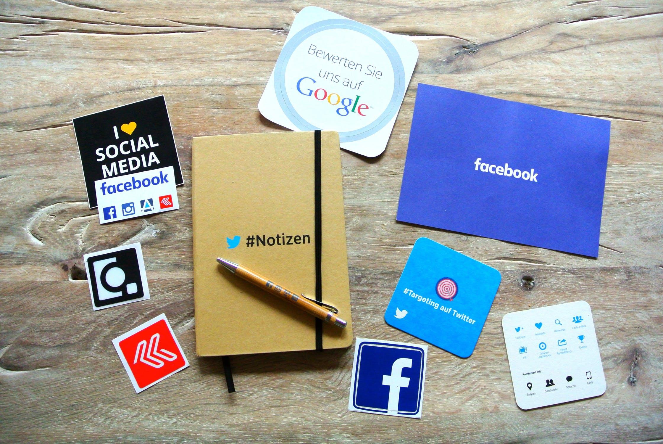 Social Media Marketing:  Sie haben jetzt ein cooles Video – und nun? Wir finden die geeigneten Kanäle für eine optimale Integration Ihrer Inhalte. Damit Ihr neues Video auch dort ankommt, wo es hingehört – im Feed Ihrer Auszubildenden von Morgen.